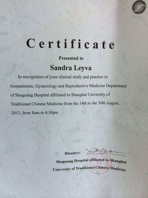 shuguang-china-certificate